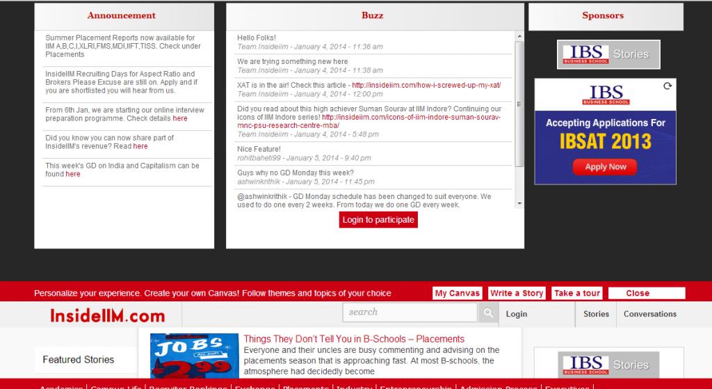 Live-Chat-Feature-Screenshot