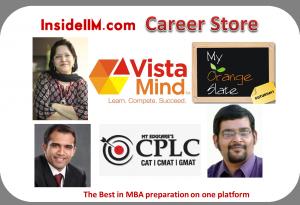 CareerStore_Promo1
