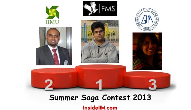 Summer-Saga-Individualwinners-insideiim-internship-experiences