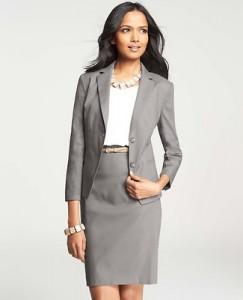 women-suits-insideiim-courtesy-anntaylor