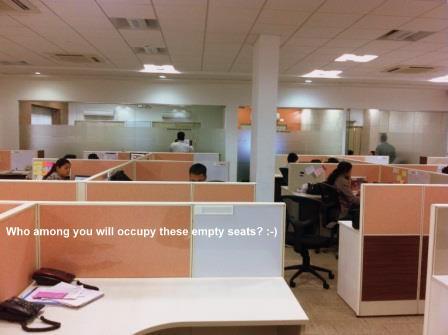 office-aspect-ratio-insideiim
