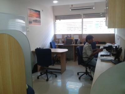 office-greencart-insideiim-2