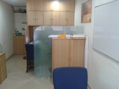 office-greencart-insideiim-3