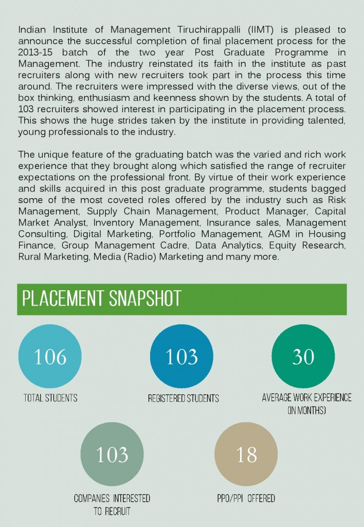 FINAL PLACEMENT REPORT 2015-page-002