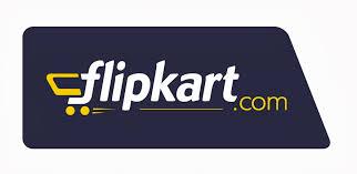 Flipkart_Insideiim