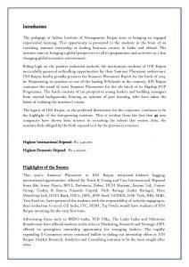IIM Raipur_Summer Internship Report 2014-2016 - 18-02-2015-page-002
