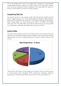 IIM Raipur_Summer Internship Report 2014-2016 - 18-02-2015-page-003