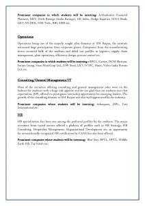 IIM Raipur_Summer Internship Report 2014-2016 - 18-02-2015-page-006