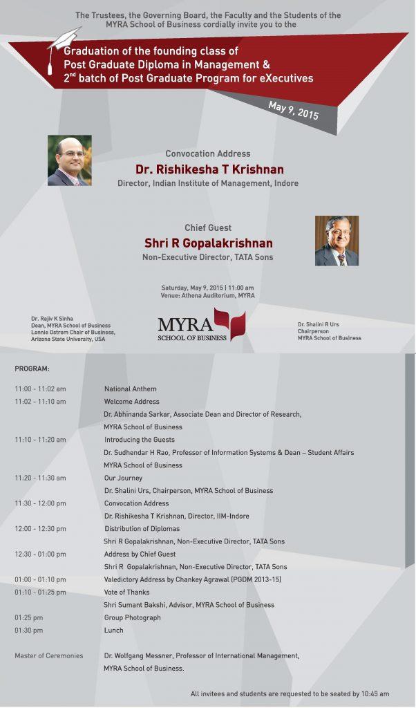 MYRA-Graduation2015-Inviteb
