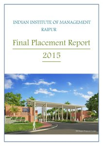 PGP 2013-15 Final Placement Report-18-02-2015-page-001