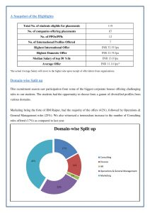 PGP 2013-15 Final Placement Report-18-02-2015-page-003