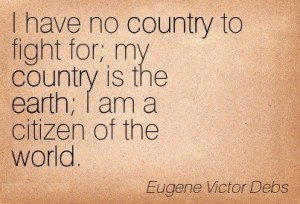 Quotation-Eugene-Victor-Debs-country-humanity-world-earth-Meetville-Quotes-161128