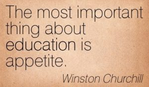 Quotation-Winston-Churchill-education-Meetville-Quotes-199082