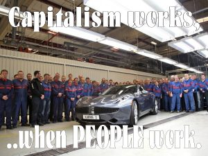 capitalism-works-5b
