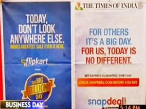 flipkart-snapdeal-slug-it-out-with-huge-discounts