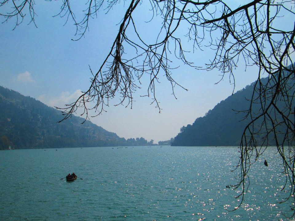 himalayan-outbound-iimindore