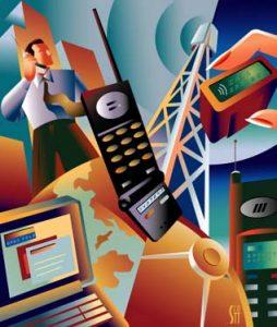 indian-telecom