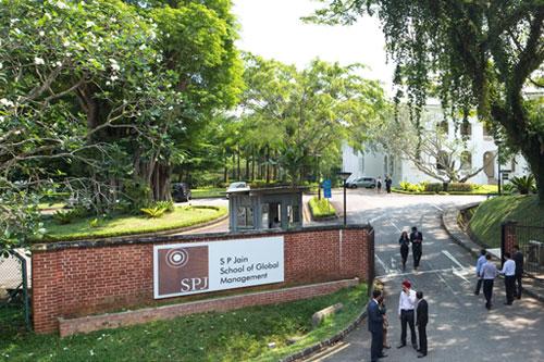 singapore-campus-img1