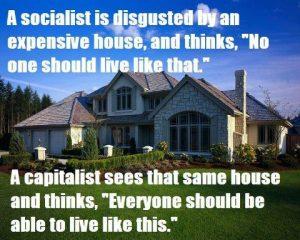 socialist-conservative (1)