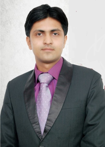 Manish Ghiya_InsideIIM