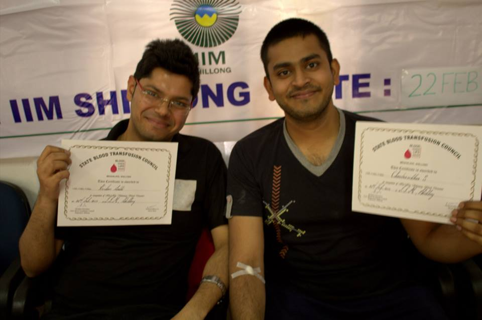 blooddonation_insideiim