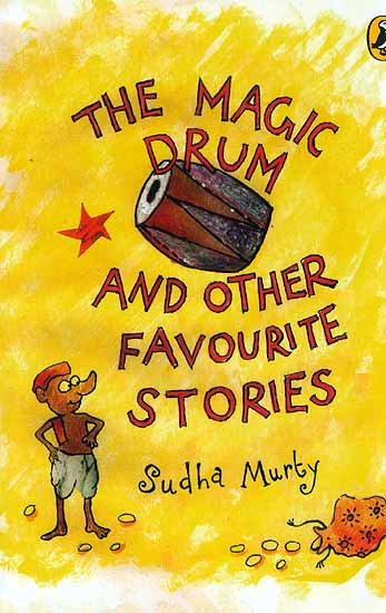 the_magic_drum_and_other_favourite_stories_idi625