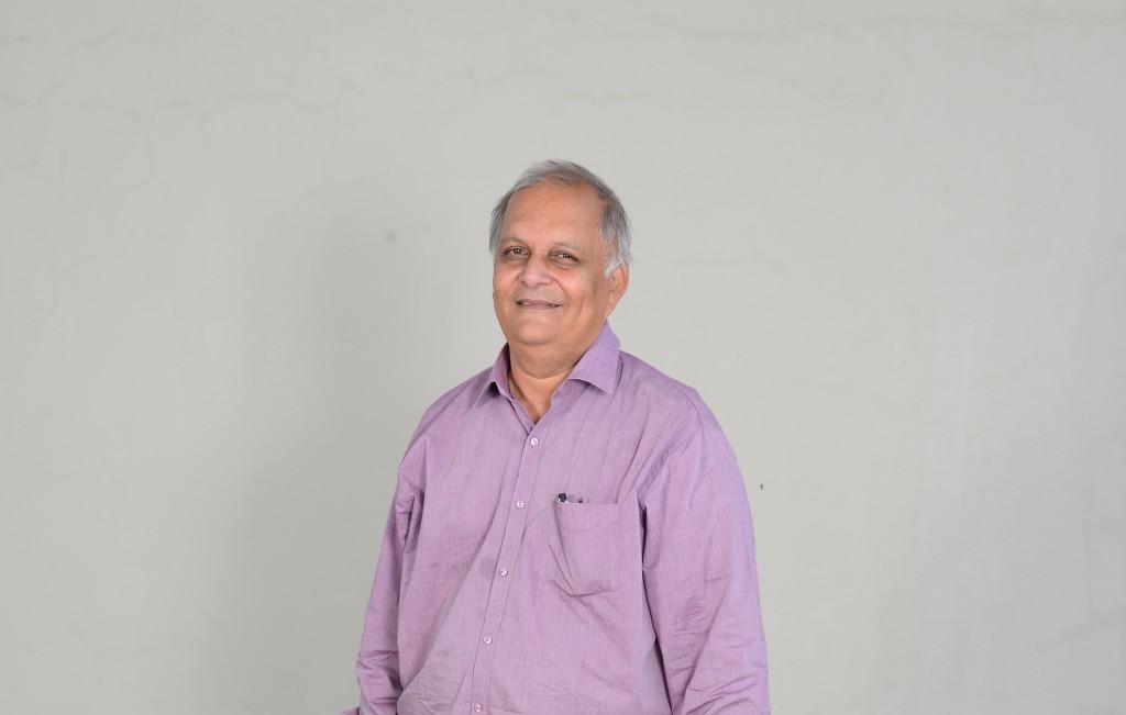 Dr.Nagananda-Kumar-MYRA-ED