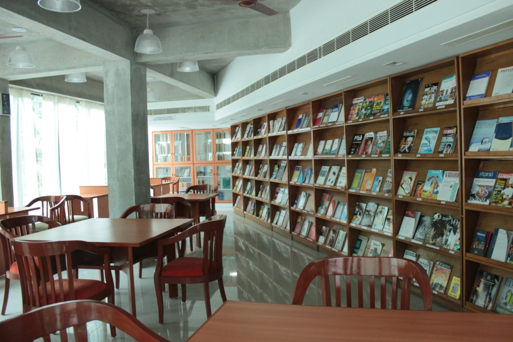 KEIC_Library