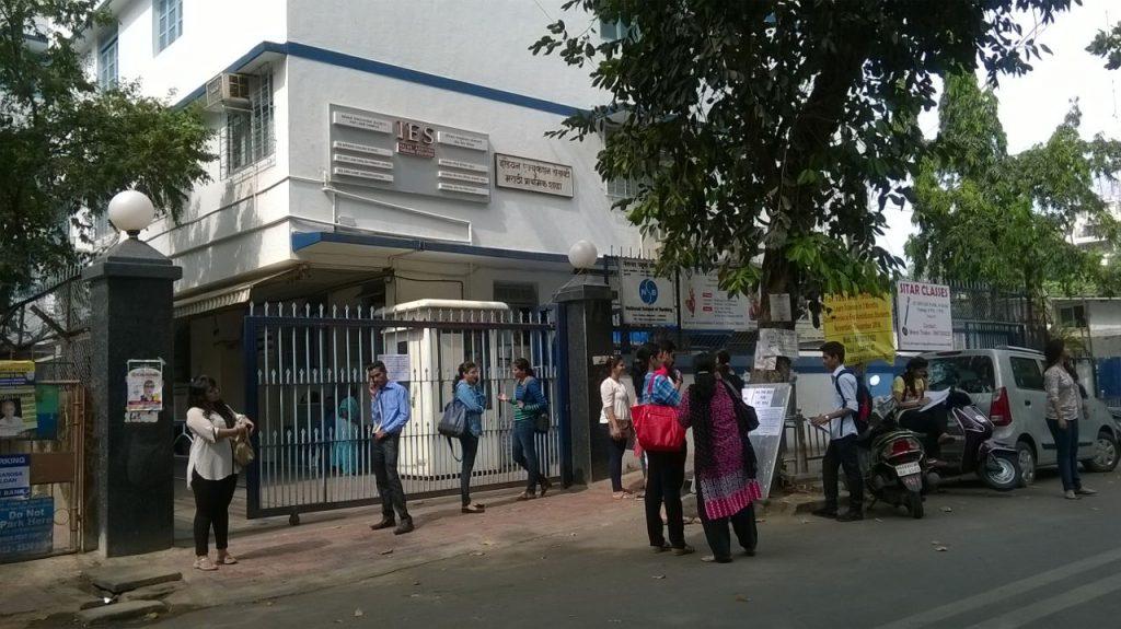 ies-cat-2014-centre-mumbai