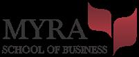 MYRA-logo