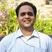 unltd-india-investee-pranil-naik-leapforword