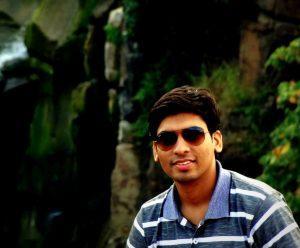 Ashish_Singhi_Snap
