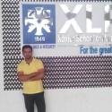 raj-xlri-125x125