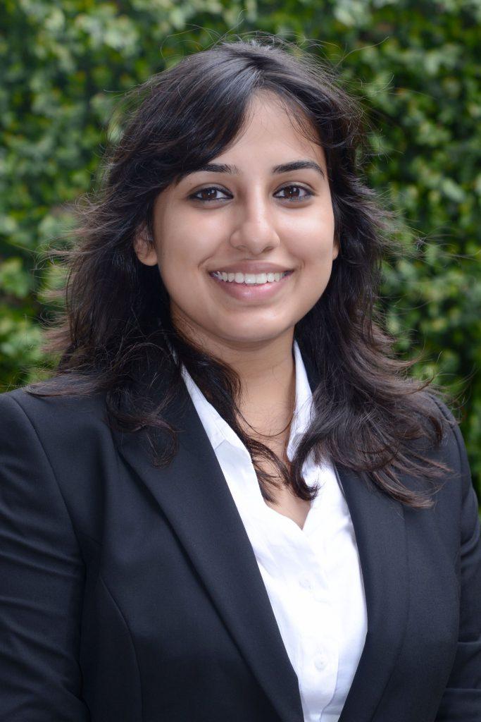 Akshita Saini (2)