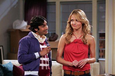 Raj-Koothrappali-2-The-Big-Bang-Theory