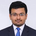 Rahul Goswami-2