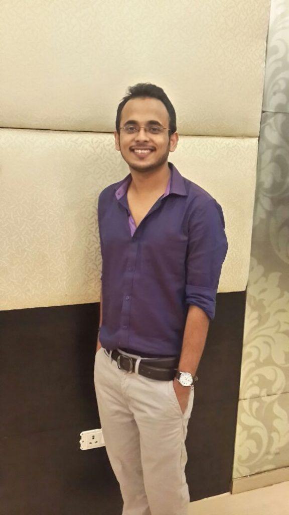 SamakshaVaish_pic