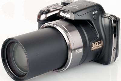 The Kodak Comeback - A Case Study - InsideIIM
