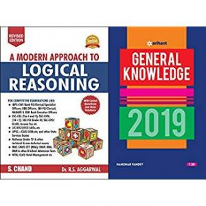 A-Modern-Approach-to-Logical-Reasoning-By-R.S.-Agarwal