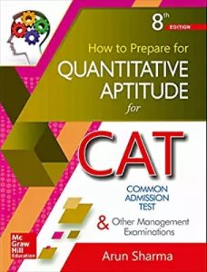 How-to-Prepare-For-Quantitative-Aptitude-For-CAT-By-Arun-Sharma