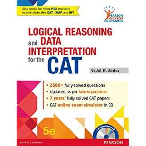 Logical-Reasoning-and-Data-Interpretation-By-Nishit-Sharma