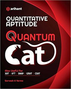 Quantitative-Aptitude-Quantum-By-Sarvesh-Kumar