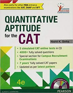 Quantitative-Aptitude-for-CAT-By-Nishit-Sinha