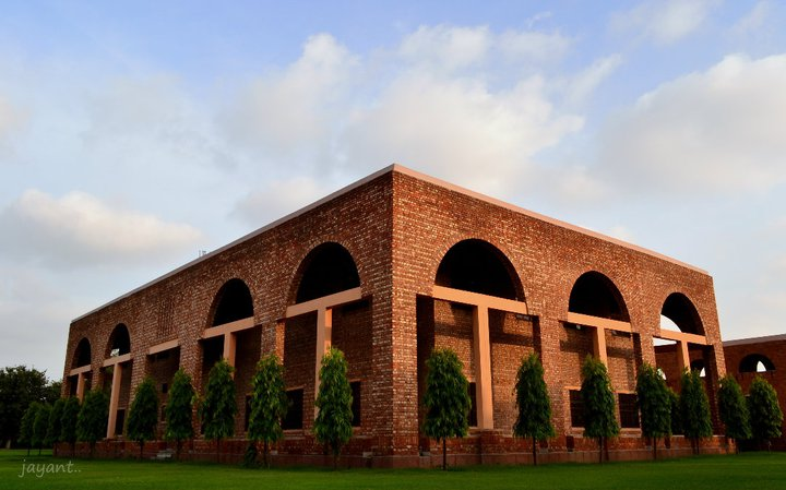 Placements At IIMs And Other Top B-Schools - Final