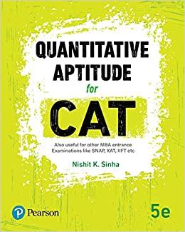 Quantitative-Aptitude-for-CAT-By-Nishit-Sinha